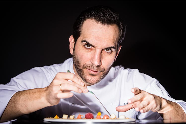 madrid-cooking-class