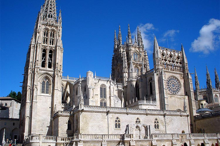 1-food-and-culture-in-burgos-catedral